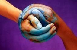 Las amenazas para un mundo en paz - Observatorio de Inteligencia, Seguridad y Defensa | INTELIGENCIA EN LA NATURALEZA | Scoop.it