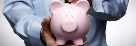comptanoo.com - Crowdfunding ou crowdlending ? Comment ça marche | pme et innovation | Scoop.it