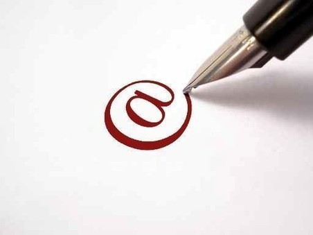 Référencement naturel: choix des mots-clés efficaces | L'écriture web | e-BUZZERS | Scoop.it
