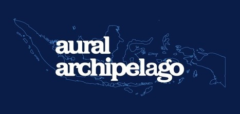 WEBSITE: collectage Indonesia | Music and traditions | Scoop.it