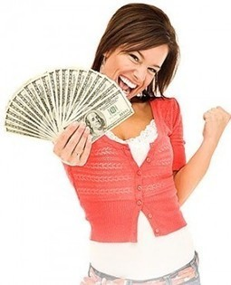 Check the ins and outs of instant cash loans that helps in taking the right decision | Loans Australia | Scoop.it