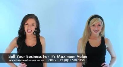 Business Hunters Sell Your Business | Business Hunters | Scoop.it