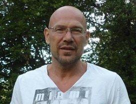 Olivier Chambon : pour une médecine holistique   Thérapie chamanique, holistique, énergétique...   Scoop.it
