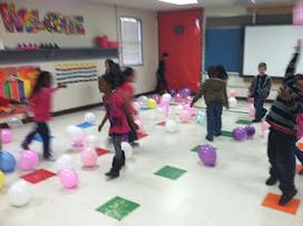 Kindergarten Lifestyle: 100th Day of Kindergarten!! | Tutto: Primary | Scoop.it