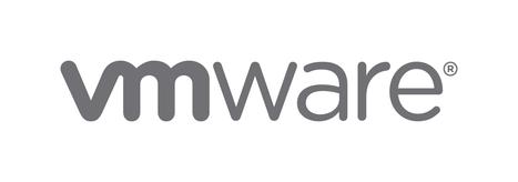 Les meilleures options de sauvegarde VMware du Cloud | Actualité du Cloud | Scoop.it
