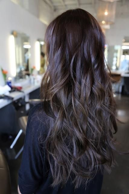 Hair extensions | Online Hair Extensions | Scoop.it