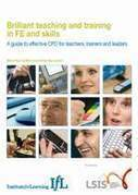 IfL - The Institute for Learning - Brilliant teaching and training   Education   Scoop.it