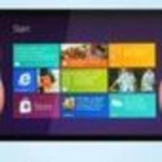 Opinion: Imagining Nokia's iPad-destroying Windows 8 tablet - Digitaltrends.com   Machinimania   Scoop.it