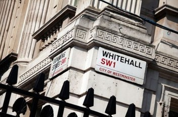 Whitehall finance faces 'stark' challenge, says NAO | Public Finance — official CIPFA magazine | The Politics of Public Spending | Scoop.it