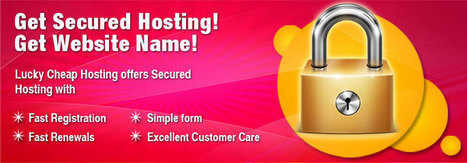 Are you looking for a cheap web hosting in India by jimmywankel - Memonic | Cheap Web Hosting | Scoop.it