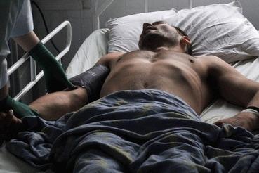 Nouvelles avancées vers la guérison du VIH - LaPresse.ca | Perfusion | Scoop.it