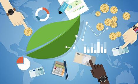 Un MOOC professionnel sur la RSE et le Développement Durable | Management et organisation | Scoop.it