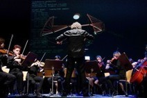 PHENICX - A live concert becomes a digital artefact | Digital Agenda for Europe | Europa.eu | Music | Scoop.it