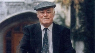 Alistair MacLeod's funeral to be held in Cape Breton Saturday | LibraryLinks LiensBiblio | Scoop.it
