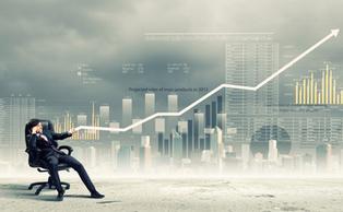 Smart Digital Marketing and Analytics: Increasing Returns, Not Just Spikes | Digital Hotpot | Scoop.it