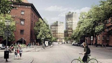 Dinamarca alcanza el pleno empleo gracias al modelo de «flexiseguridad» | La economía en la vida real | Scoop.it