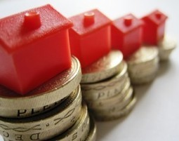 Flats and Houses: Potential Investments to Think About | Passages Mag | Vivo London | Scoop.it