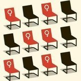 Seeking Critical Mass of Gender Equality in the Boardroom | Gender matters | Scoop.it