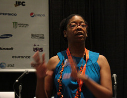 SXSW 2012: How Brands Can Reach a Diverse Online Community | SXSW News | Scoop.it