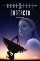 Gradiva reedita «Contacto», de Carl Sagan | Porta-Livros | Paraliteraturas + Pessoa, Borges e Lovecraft | Scoop.it