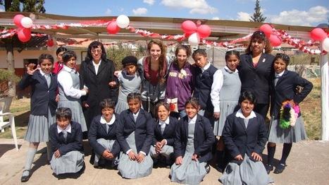 "Wonderful City of Cusco (Cuzco) Peru – Part 1 | Volunteer Abroad News | ""#Volunteer Abroad Information: Volunteering, Airlines, Countries, Pictures, Cultures"" | Scoop.it"