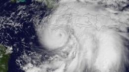 Los parques eólicos marinos pueden mitigar notablemente los huracanes   Infraestructura Sostenible   Scoop.it