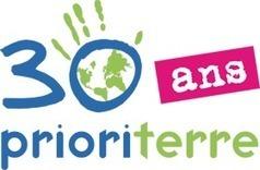 Conférence de Bruno Parmentier - Deuxième partie - Planete Joyeuse | Planete Joyeuse | Scoop.it