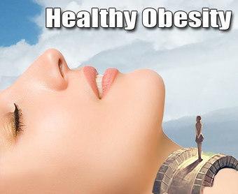 Metabolically Healthy Obesity - TargetWoman Women Blog | Women Health | Scoop.it