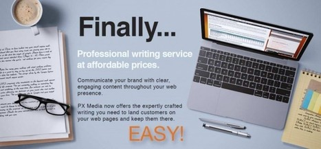 Content Writing Company Los Angeles | Web Design and SEO Company in Los Angeles | Scoop.it