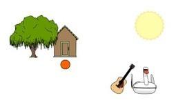 Picture Dictation Game - ESL Kids Games | Teacher resources | Scoop.it