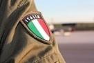 Roma:militare rifiuta di vaccinarsi:rischia il carcere | The Matteo Rossini Post | Scoop.it