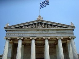 Consolidation to begin for Greek higher education - ICEF Monitor | Cross Border Higher Education | Scoop.it
