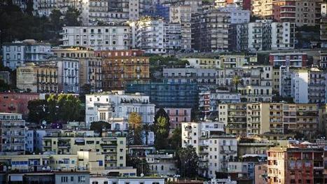 Tasi, solo i Comuni più piccoli spediranno i bollettini a casa | Social Media Consultant 2012 | Scoop.it