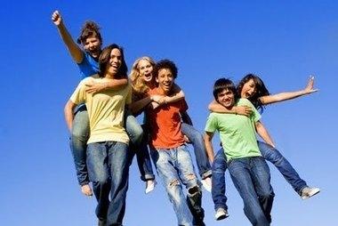 :: GENTE AL DIA :: 10 consejos para trabajar con empleados jóvenes   Recursos Humanos Online   Scoop.it