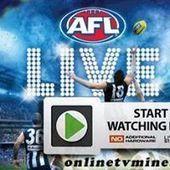 Australian Football League AFL 2014 Live Online Ipad Mac Laptop PC | Sports Live Streaming Online 2013 | Scoop.it
