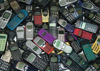 '14% of of adults in Africa use mobile money' -... | Mobile money | Scoop.it