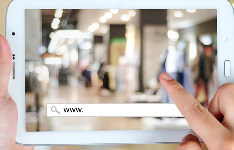 Online Retailers And Consumer Checkout Friction | PYMNTS.com | Commerce and Payments | Scoop.it