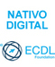 La falacia del nativo digital.  | Diseñando la educación del futuro | Scoop.it