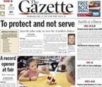 For most Americans, gay equality trumps religious objections - Janesville Gazette | GLBT Advocacy | Scoop.it