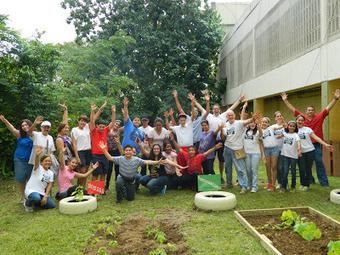 Urban Farmers Punto Com   Urban Farmers Punto Com   Scoop.it
