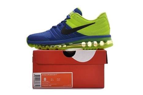 Hot Sale Nike Air Max 2017 Blue Green Running Men Shoes [airmax2017-587] - £58.00 : Luxury Hot Bags Hut - Original Purses Factory Outlet Collection | Beats By Dre - Cheap Monster Beats By Dre Outlet Sale | Scoop.it