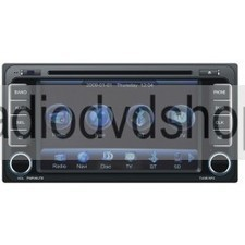 Autoradio DVD GPS TOYOTA UNIVERSEL Avant 2008 avec ecran tactile & Bluetooth - Toyota - Autoradio de Série | Poste Radio << Autoradio GPS << Autoradio pas cher | Scoop.it