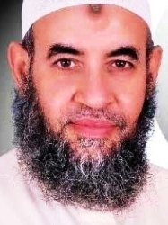 Egypt's Salafi Party Objects to Banning Sex Slavery   Human Trafficking: An Exploration of Freedom's Limits   Scoop.it