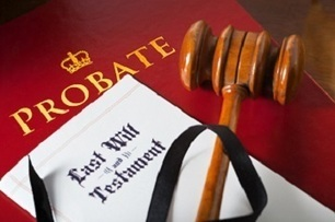 What Exactly is Probate? Estate Administration in NC | Coltrane Grubbs & Whatley Blog | Scoop.it