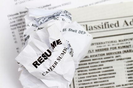 The 17 worst terms HR can find on resumes | Learning and Development | Scoop.it