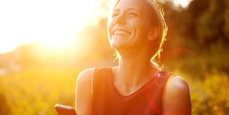 Empatía: cómo puede mejorar tu vida - Psyciencia | Gestión TAC | Scoop.it