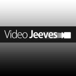 videojeeves   Video Jeeves   Scoop.it