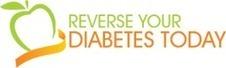 Reversing Diabetes Diet | Reversing Diabetes Diet | Scoop.it