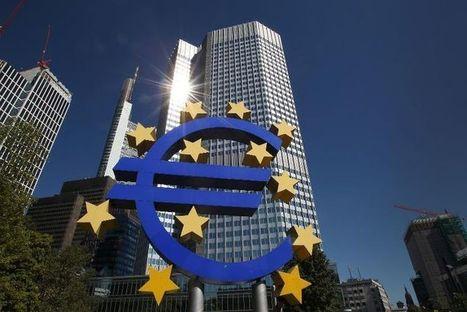 EUROPE: «Accord obtenu» sur l'union bancaire | Comprendre la menace | Scoop.it