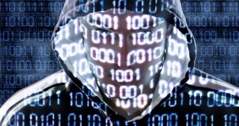 Cyber crime in travel – while the cat's away the devils will play | e-tourisme | Scoop.it